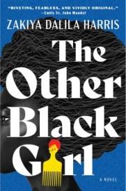 fiction-other-black-girl