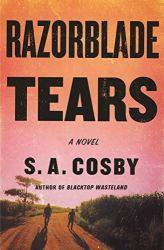 fiction-razorblade-tears