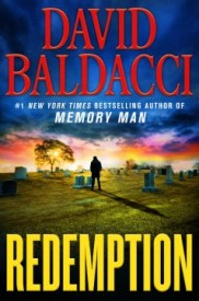 fiction-redemption-4-16