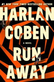 fiction-run-away