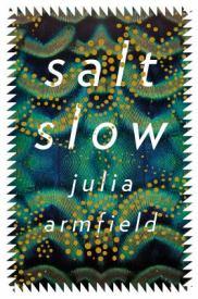 fiction-salt-slow