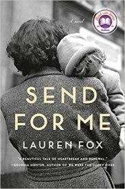 fiction-send-for-me