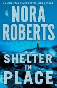 fiction-shelter-in-place