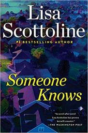 fiction-someone-knows