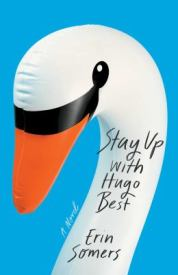 fiction-stay-up-with-hugo-best