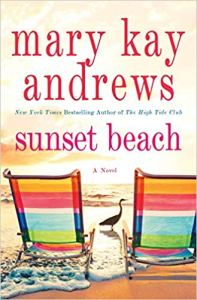 fiction-sunset-beach