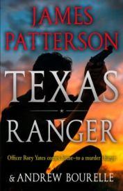 fiction-texas-ranger