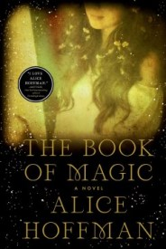 fiction-the-book-of-magic