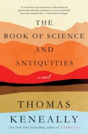 fiction-the-book-of-science-and-antiquities