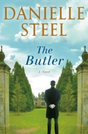 fiction-the-butler