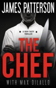 fiction-the-chef