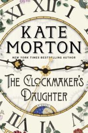 fiction-the-clocksellers-daughter