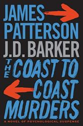 fiction-the-coast-to-coast-murders