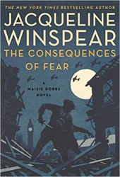 fiction-the-consequences of fear
