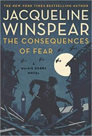 fiction-the consequences-of-fear