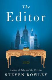 fiction-the-editor