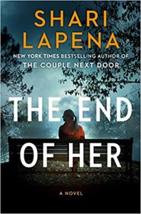 fiction-the-end-of-her
