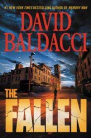 fiction-the-fallen