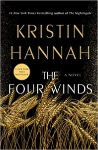fiction-the-four-winds