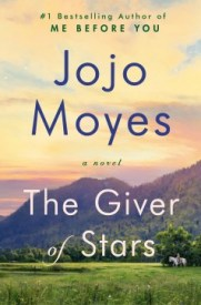 fiction-the-giver-of-stars