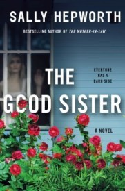 fiction-the-good-sister