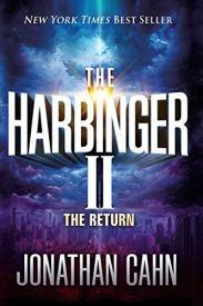fiction-the-harbinger