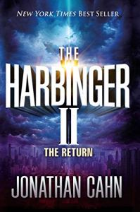 fiction-the-harbinger