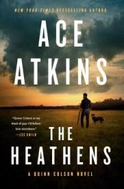 fiction-the-heathens