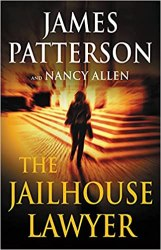 fiction-the-jailhouse-lawyer