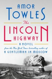 fiction-the-lincoln-highway