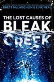 fiction-the-lost-causes-of-bleak-creek