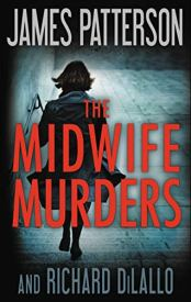 fiction-the-midwife-murders