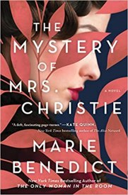 fiction-the-mystery-of-mrs-christie