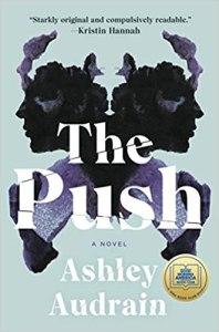 fiction-the-push