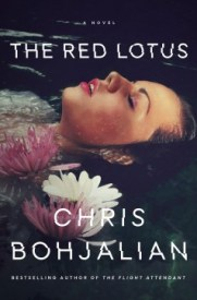 fiction-the-red-lotus
