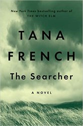 fiction-the-searcher