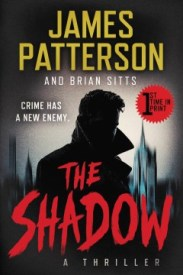 fiction-the-shadow