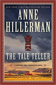 fiction-the-tale-teller