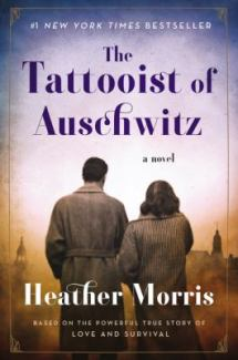 fiction-the-tattooist-of-auschwitz