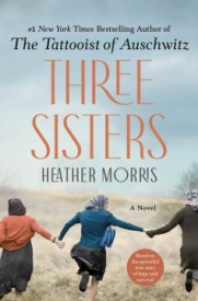 fiction-three-sisters