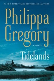 fiction-tidelands-0820
