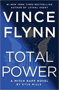 fiction-total-power