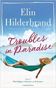 fiction-troubles-in-paradise