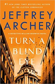fiction-turn-a-blind-eye