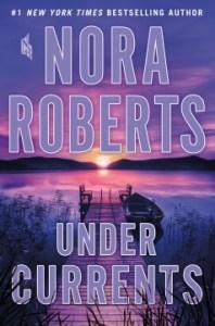 fiction-under-currents-0709