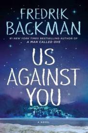 fiction-us-against-you