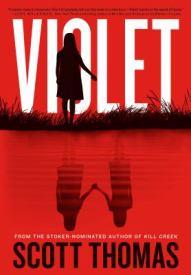 fiction-violet