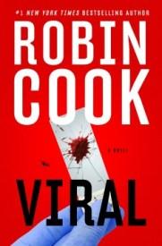 fiction-viral