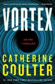 fiction-vortex