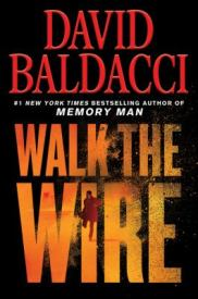 fiction-walk-the-wire